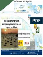 08 - Estudio Desechos UE en Galicia y Portugal