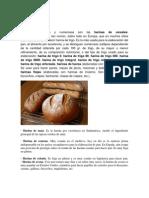 CLASES DE HARINA.pdf