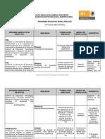 info_per_anexo2.pdf