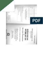 Guia de Estudio Derecho Financiero