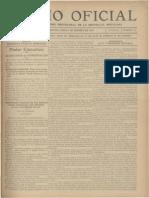 05  feb 1917 Diario Oficial