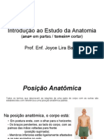 Anatomiabasicahumanasist Esqueletico 130222142857 Phpapp01