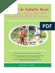 Manual Do Trabalhador Rural