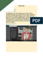 Inducción DANIEL.docx
