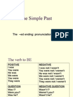 Simple_Past.ppt
