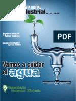 REVISTA ECOINDUSTRIAL.pdf