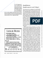 [Doi 10.1093%2Fearlyj%2FXXVIII.2.308] D. Burrows -- Handel Oratorios (and L'Allegro)