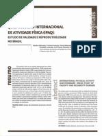 1-iPAQ + artigo