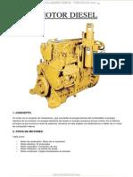 Manual Motores Dimanual-motores-dieselesel Concepto Tipos Clasificacion Tipos Partes Componentes Sistemas