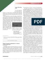 PDF - Neurosurgery - Neuropathology of Chronic Traumatic Encephalopathy