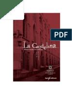 ficha tecnica centro histórico bogotá.pdf