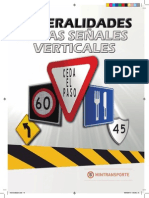 3 Generalidades.pdf