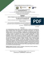 Enfoque_Cogni_Constru.pdf