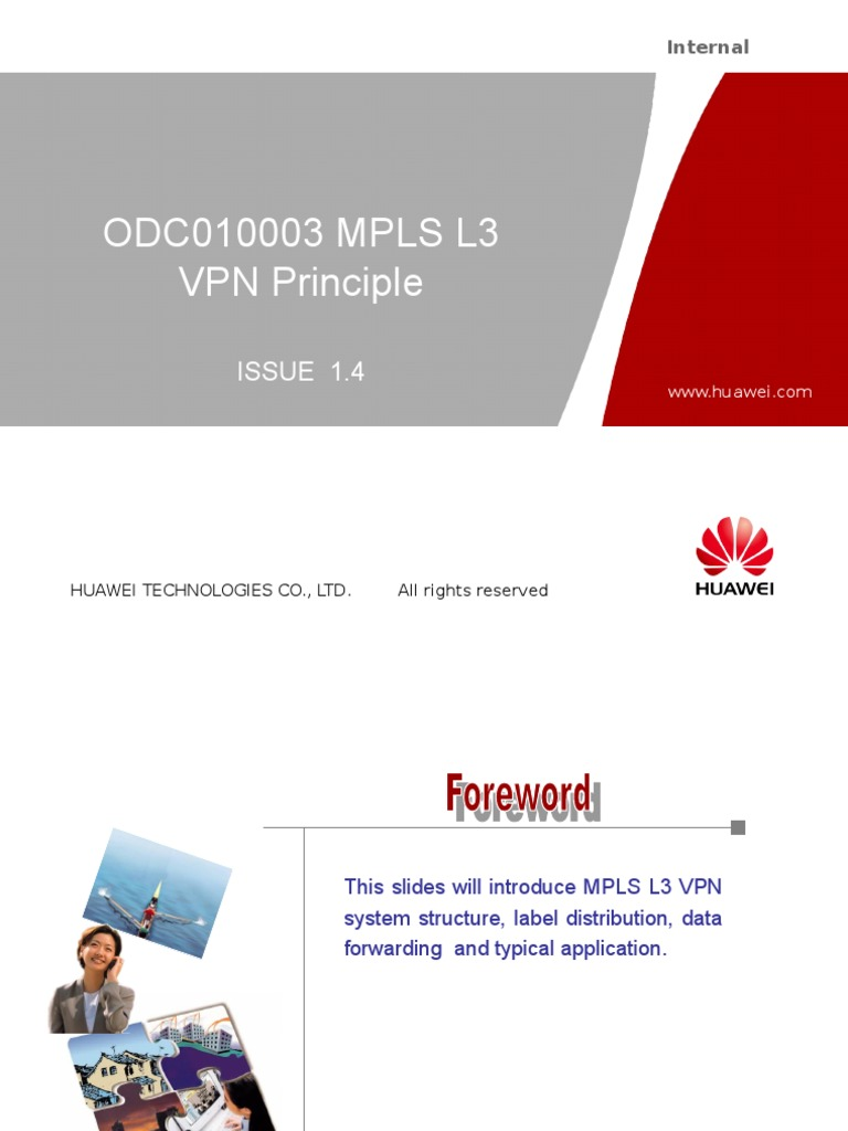 Sophos xg firewall site to site vpn