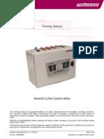 Network Control EMax en V1 0