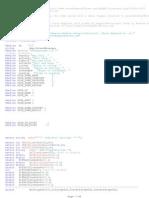 TheSRZoneEADudestD_6xx.pdf