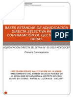 19.BASES ADS OBRAS INTEGRADAS_20150312_182912_897.doc