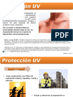 PROTECCION UV.pptx