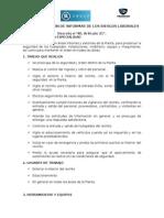 ODI1.doc