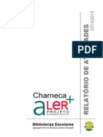 Relatório _consulta Pública_14/15