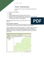 17_GEOG245_Tutorial9.pdf