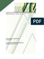 Educación y democracia II semestre 2015.doc