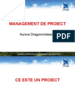 1 Management Proiect 15sept