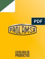 prolamsa_catalogode_productos
