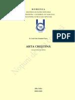 ARTA Curs_2015.pdf
