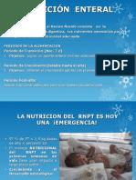 Alimentacion Enteral Del Recien Nacido Prematuro 2015 p1 (2)