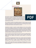 SIGNIFICADOS-OCULTOS-DE-INRI - INTERESANTE-docx.docx