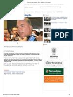 07-21-2015 Visitará Alcalde La Playita