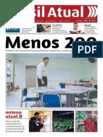 Jornal Catanduva 30 Final
