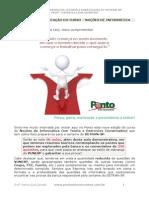 aula0_informatica_TE_DETRAN_SP_57988 (1).pdf