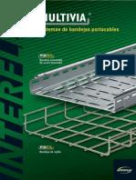 Catálogo BANDEJAS ELECTRICAS.pdf