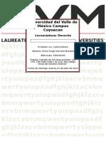 Vhsm_estudio de Los Delitos en Particular_analisis de Pelicula