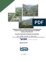 Estudio_de_Trafico_Autopistas_de_la_Montana_Cal_y_Mayor__Ago_4.pdf
