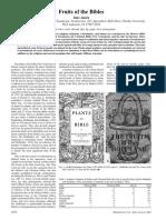 fruits-bible.pdf