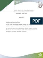 Excel Material Unidad 2_-Formulas