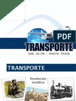 Transporte_operador logistico
