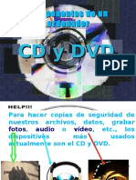Componentes de un ordenador María y Violeta 4ºA