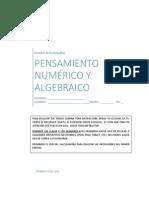 pensamentoNumericoAlgebraico.pdf