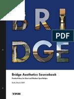 Aesthetics Sourcebook