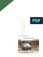 PPA-Oferta.docx