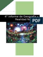 3 Informe Realidad