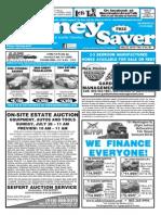 Money Saver 7/24/15