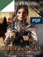 Vivien Holloway - Winie Langton t+Ârt+ęnetek 2 - Tolvajbecs+-let.pdf