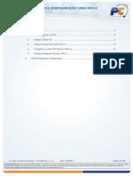 Instalação e Configuração Caixa NFCE Servidor 3.10 Pc Sismteas