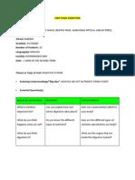 unit plan final (1)