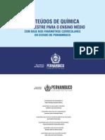 Conteudos de Quimica EM